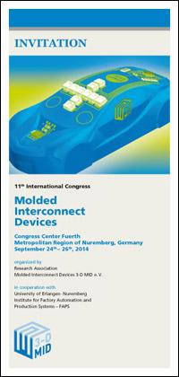 3dmid-ein2014-cover-web_3