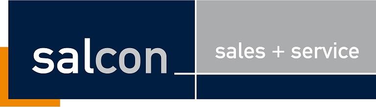 Salcon_Logo